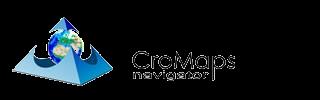 CroMaps Navigator